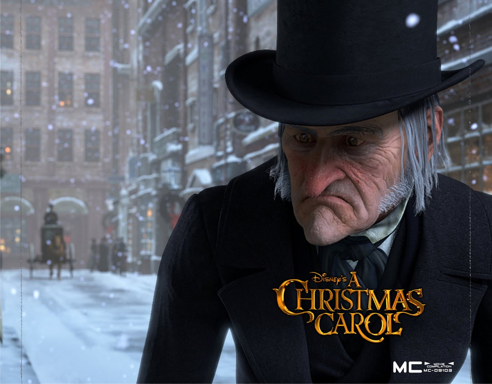 dickens a christmas carol essays Use our free chapter-by-chapter summary and analysis of a christmas carol it  helps middle and high school students understand charles dickens's literary   and planned to come out with a moralizing essay about the horrors he saw then .