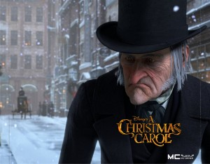 a-christmas-carol-backin