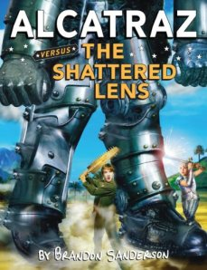 alacatraz - shattered