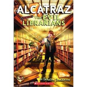 alcatraz-librarians