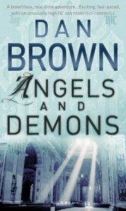 angels-and-demons1