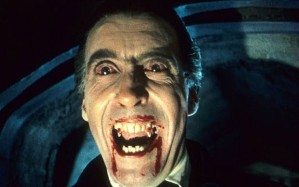 0084615.jpg / Film - Dracula