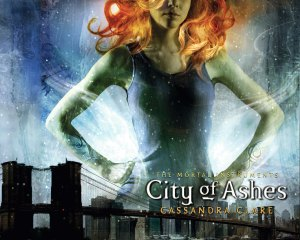 City-Of-Ashes-mortal-instruments-20936855-1280-1024