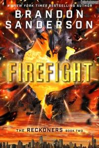 Cover_of_Brandon_Sanderson's_book_'Firefight'