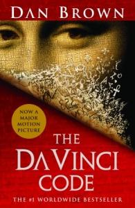 DanBrown_TheDaVinciCode