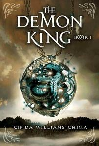 demon-king