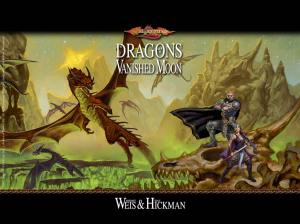 Dragons_of_a_Vanished_Moon