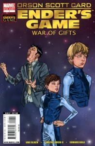 Enders_Game_War_of_Gifts_Vol_1_1