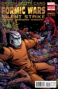 Formic_Wars_Silent_Strike_Vol_1_2