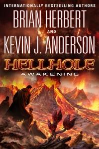 Hellhole-Awake2