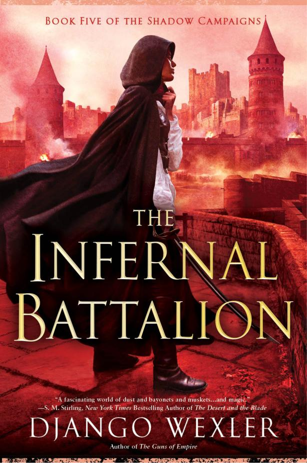 Infernal-Battalion-Final