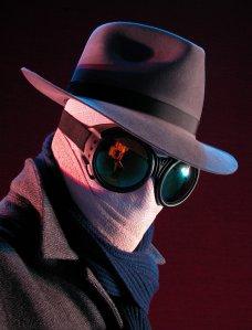 Invisible-Man-780294