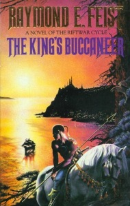 kings buccaneer