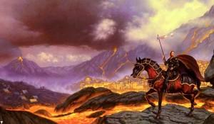 matt_stawicki_dragons_of_a_fallen_sun