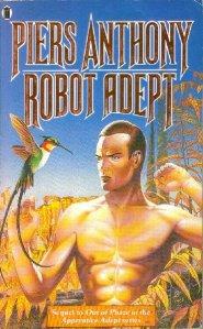 Robot_Adept