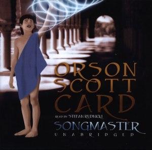 songmaster500