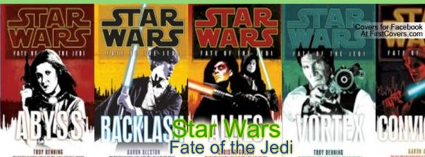 star_wars-_fate_of_the_jedi-31514