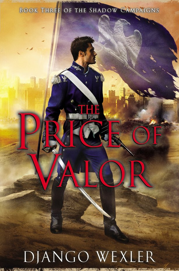 th_b_wexler_priceofvalor