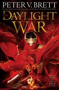 the day light war