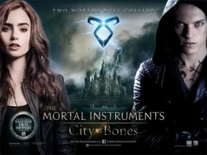 The-Mortal-Instruments-City-of-Bones-banner