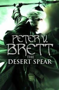 The_Desert_Spear