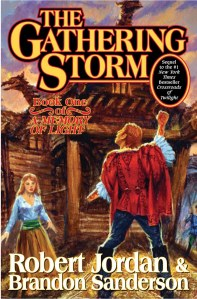 The_Gathering_Storm_Provisional_Cover