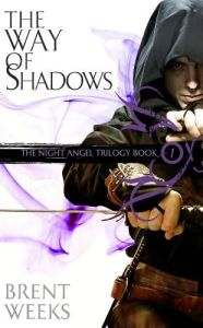way-of-shadows