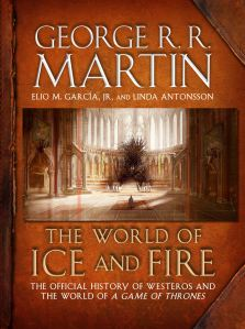 World-of-Ice-and-Fire-jkt-ElioLinda-1