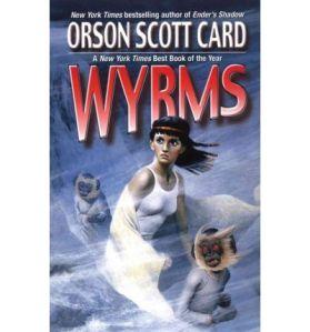 wyrms-9781433218545-lg