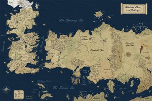 new_official_westeros_map_by_gunnar_santos-d5p22qd