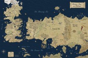 new_official_westeros_map_by_gunnar_santos-d5p22qd
