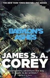 Babylons_Ashes