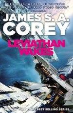 leviathin wakes