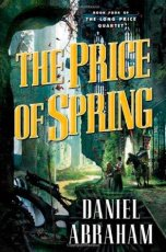 the prince of spring